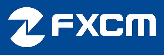 fxcm logo del broker