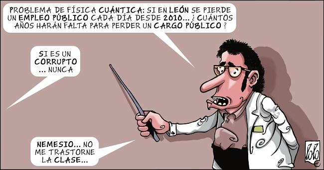 lolo_empleo