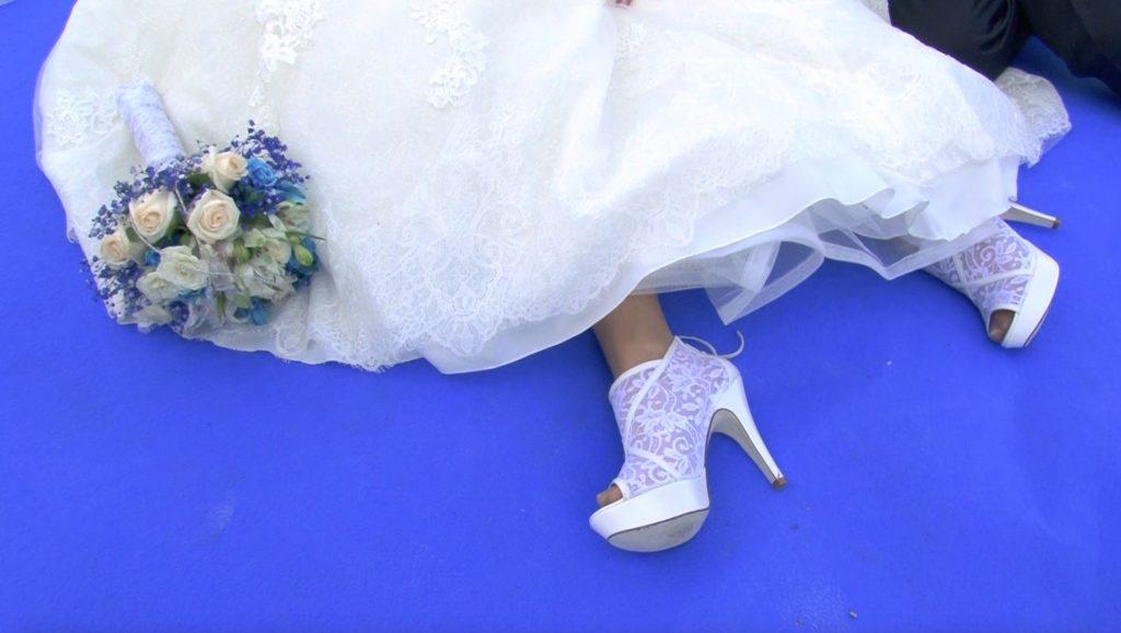 zapato-de-novia-03