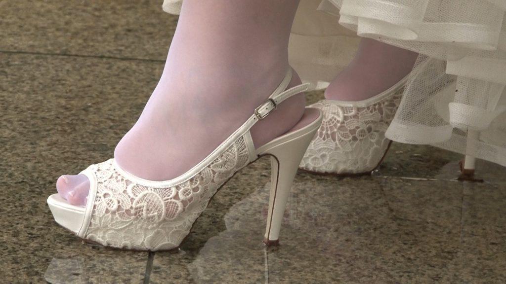 zapato-novia-01