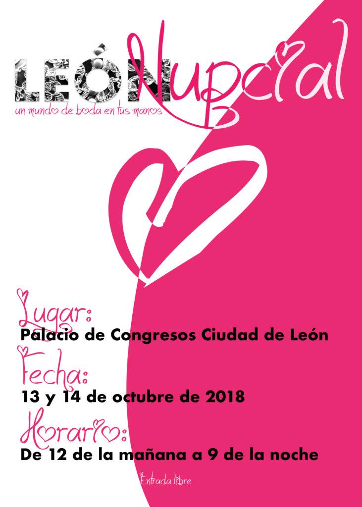 León Nupcial