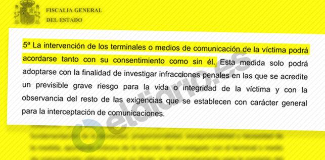 extracto-borrador-fiscalia-interceptacion-comunicaciones_ediima20190222_0744_19
